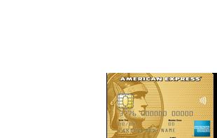 Kreditkarten & Spenden